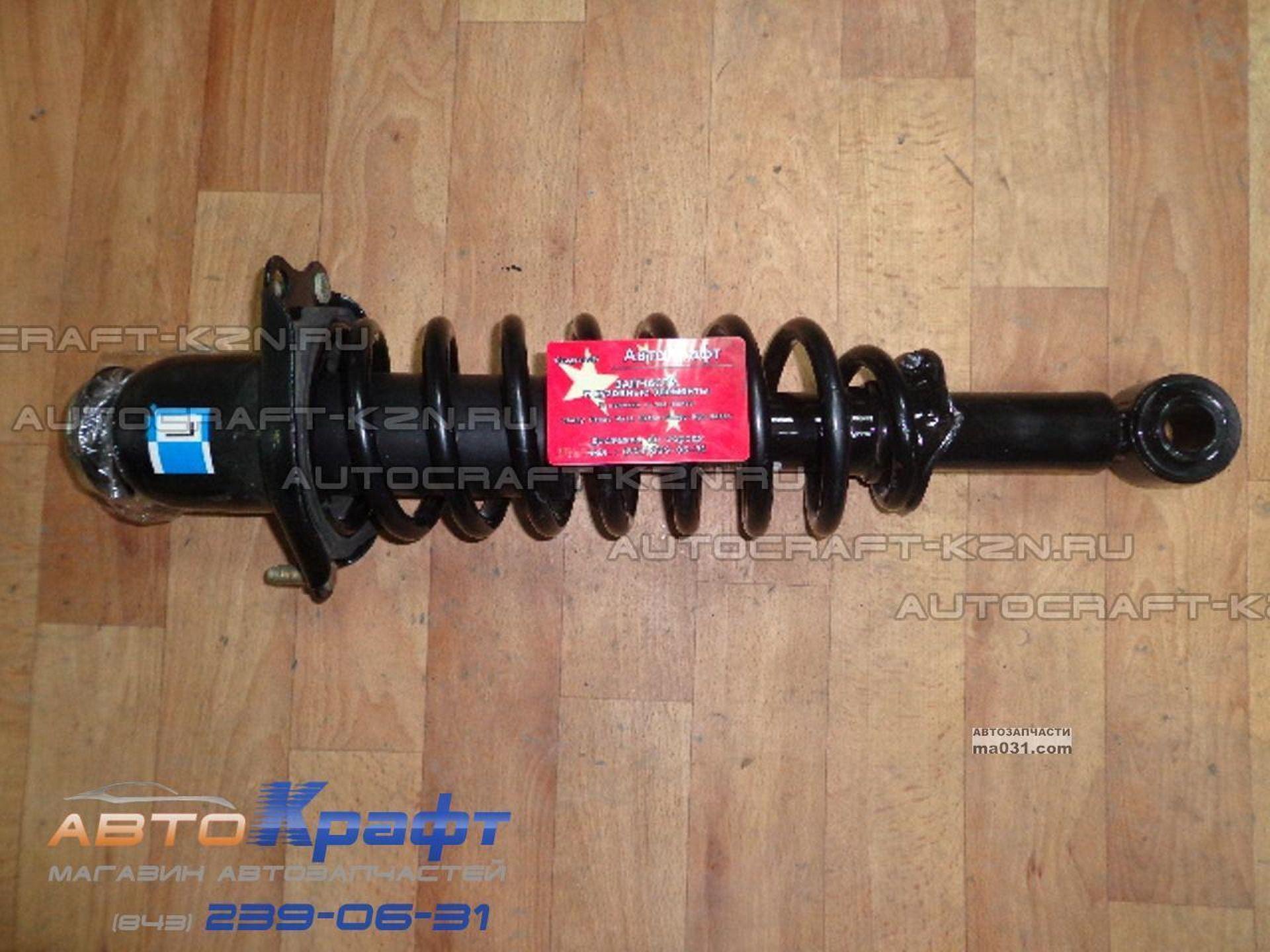 Byd f3 схема передней подвески