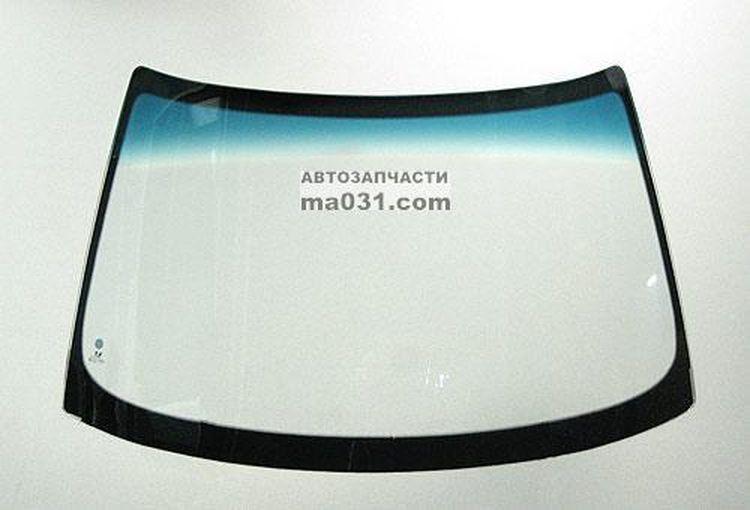 способы энергосбережения пластик наверху лобового стекла форд фокус 2 кабины для